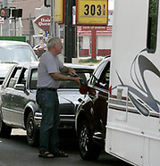 2007 - Gas Prices