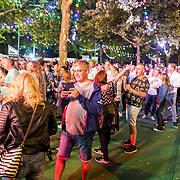 NLD/Amsterdam/20170825 - Jordaanfestival 2017,