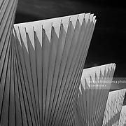 PORTFOLIO | Architectures
