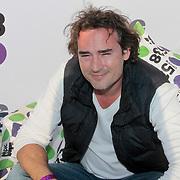 NLD/Amsterdam/20110430 - Koninginnedagconcert Radio 538, Jeroen van den Nieuwenhuizen