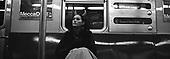 Subway series Ivan