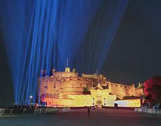 My Light Shines On, Edinburgh International Festival, Edinburgh, 7 August 2020