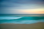 Image of the beach at Cabo San Lucas, Baja California Sur, Mexico by Randy Wells