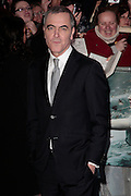 Dec 1, 2014 - The Hobbit: The Battle Of The Five Armies -World Premiere - Red Carpet arrivals at Odeon,  Leicester Square, London<br /> <br /> Pictured: james Nesbitt<br /> ©Exclusivepix Media