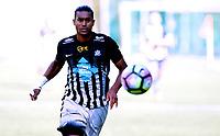 Fotball , 2. september 2017 , 2. divisjon herrer , PostNord-ligaen<br /> Asker - Alta<br /> Demba Traore Souleymane , Asker