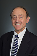 20160531, Tuesday, May 31, 2016, Braintree, MA, USA; NEQCA new CEO Joseph Frolkis, MD, PhD.<br /> <br /> New England Quality Care Alliance, affiliated with Tufts Medical Center, executive portraiture and head shots at Braintree headquarters in Braintree Tuesday May 31, 2016.<br /> <br /> ( lightchaser photography © 2016 )