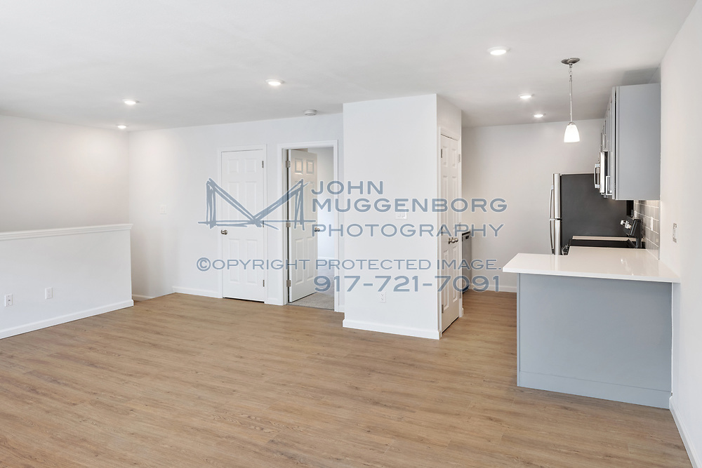 Norwich Gate Luxury Apartments in Oyster Bay, NY.<br /> <br /> http://www.johnmuggenborg.com