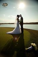 wedding photographer in Denver CO, Gonzalo Espinoza 720.256.0159
