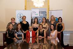 Irish Women Lawyers Association Gala Dinner 19.10.2019