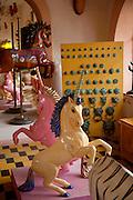 Sermel, Paper Mache, Tonala, Guadalajara, Jalisco, Mexico