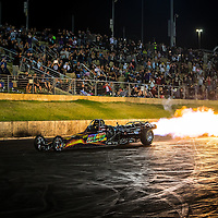 2015 Kwinana Performance Burnout Blitz at Perth Motorplex - Blown Class