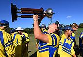 210411 National Club Cricket Final