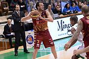 DESCRIZIONE : Siena Lega A 2013-14 Montepaschi Siena Umana Venezia<br /> GIOCATORE : rosselli guido<br /> CATEGORIA : ritratto<br /> SQUADRA : Umana Venezia<br /> EVENTO : Campionato Lega A 2013-2014<br /> GARA : Montepaschi Siena Umana Venezia<br /> DATA : 11/11/2013<br /> SPORT : Pallacanestro <br /> AUTORE : Agenzia Ciamillo-Castoria/GiulioCiamillo<br /> Galleria : Lega Basket A 2013-2014  <br /> Fotonotizia : Siena Lega A 2013-14 Montepaschi Siena Umana Venezia<br /> Predefinita :