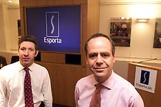Esporta 2000