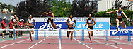 during the Athletics French Championships 2018, in Albi, France, on July 8th, 2018 - Photo Philippe Millereau / KMSP / ProSportsImages / DPPI
