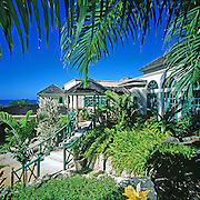 Crossbow, St. James, Barbados