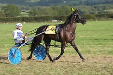Saturday Racing 2007