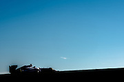 October 30-November 2 : United States Grand Prix 2014, Valtteri Bottas (FIN), Williams Martini Racing