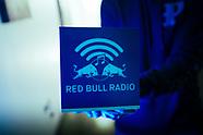 redbullradiotexas