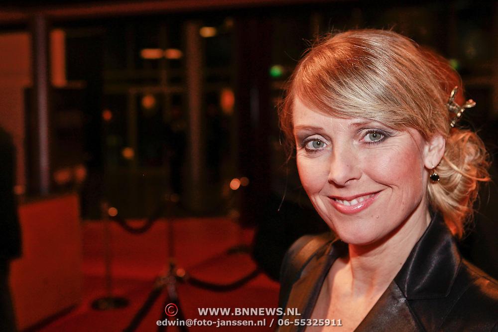 NLD/Breda/20110228 - Premiere Masterclass, Joke de Kruijff