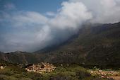 Ancient Falassarna, Crete