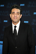 15 MAY-BROOKLYN, NEW YORK- Actor Bobby Cannavale  attends the BAM Gala 2019 Iinside held at the Brooklyn Expo Center on May 15, 2019 in the Green Point section of Brooklyn, New York City.  (Photo by Terrence Jennings/terrencejennings.com)