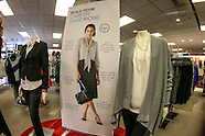 JCP Promotion Yucca Valley