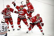 2006.06.05 Stanley Cup Game 1: Edmonton at Carolina