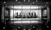 Schiller, DuCanto & Fleck<br /> Chicago Law Firm
