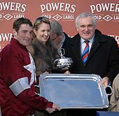 Irish Grand National 2008