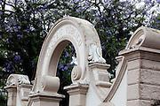 Curitiba_PR, Brasil...Passeio Publico, parque mais antigo da cidade de Curitiba, Parana...Passeio Publico, the most ancient park in Curitiba, Parana...Foto: BRUNO MAGALHAES / NITRO