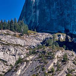 """""""Montanha (paisagem) fotografado em São Fransisco, nos Estados Unidos da América - EUA. Registro feito em 2018. <br /> ⠀<br /> ⠀<br /> <br /> <br /> <br /> <br /> ENGLISH: Mountain Landscape photographed in San Fancisco, in United States of América - USA. Picture made in 2018."""""""