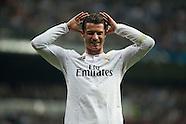 Real Madrid v FC Schalke 04 100315