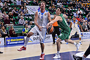 DESCRIZIONE : Eurolega Euroleague 2015/16 Group D Dinamo Banco di Sardegna Sassari - Darussafaka Dogus Istanbul<br /> GIOCATORE : Giacomo Devecchi<br /> CATEGORIA : Penetrazione Fallo<br /> SQUADRA : Dinamo Banco di Sardegna Sassari<br /> EVENTO : Eurolega Euroleague 2015/2016<br /> GARA : Dinamo Banco di Sardegna Sassari - Darussafaka Dogus Istanbul<br /> DATA : 19/11/2015<br /> SPORT : Pallacanestro <br /> AUTORE : Agenzia Ciamillo-Castoria/L.Canu