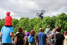 210815 - Lincolnshire Showground | LincsFest!