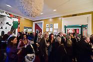 Brooklyn Museum Ball KickOff Celebration