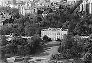 0303-06 White House, Washington DC, 1920s
