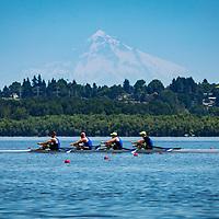 Everett Rowing Association