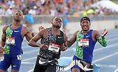 Track and Field-USATF Championships-Jul 26, 2019
