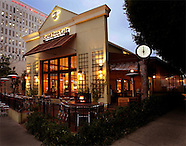Restaurant - Coral Tree Cafes