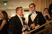 RALEIGH RORY ADDINGTON; CHARLES CLEGG, LONDON SCOTTISH PIPES AND DRUMS, The Royal Caledonian Ball 2013. The Great Room, Grosvenor House. Park lane. London. 3 May 2013.