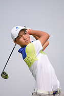 Min Woo LEE (AUS) watches his tee shot on 6 during Rd 3 of the Asia-Pacific Amateur Championship, Sentosa Golf Club, Singapore. 10/6/2018.<br /> Picture: Golffile | Ken Murray<br /> <br /> <br /> All photo usage must carry mandatory copyright credit (© Golffile | Ken Murray)