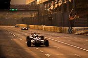 64th Macau Grand Prix. 15-19.11.2017.<br /> Suncity Group Formula 3 Macau Grand Prix - FIA F3 World Cup<br /> Macau Copyright Free Image for editorial use only