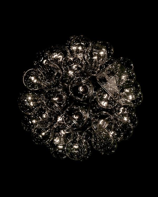 Still Life image of Lights