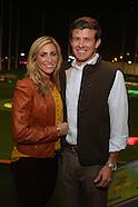 Salient. Top Golf. 11.29.12