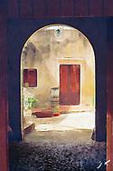 italy Italy Erice,
