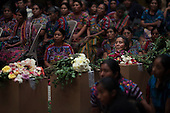 1407: Mass Burial in Comalapa