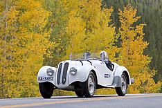 035- 1938 BMW 328