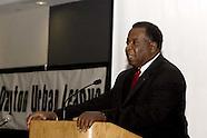 2008 - Dayton Urban League 61st Annual Dinner Meeting