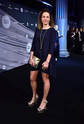Rachel Tunnard bei den British Independent Film Awards in London / 041216<br /> <br /> <br /> *** at the British Independent Film Awards in London on December 4th, 2016 ***